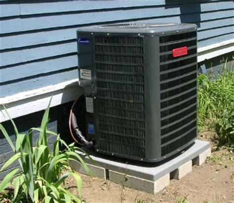 cleaning air conditioner condenser unit how to clean air conditioner condenser