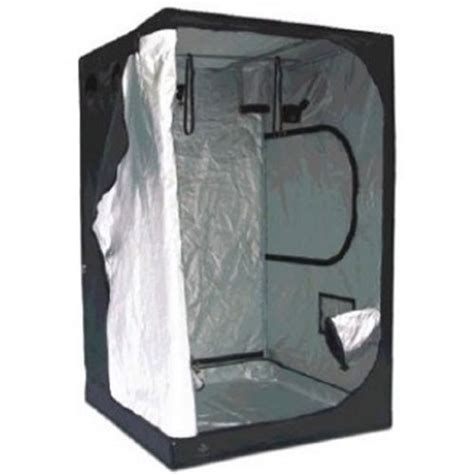 grow cabinet for sale purchase hydroponic system grow cabinets