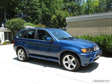 bmw x5 2001 bmw x5 2001 modified www pixshark images galleries