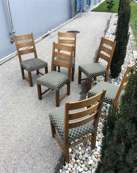 stuhl polstern stuhl polstern alter stuhl antik polster holz holzstuhl