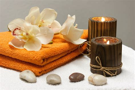 Detox Spa Treatments Nyc by Colon Therapy Holistic Detox Massages Best Spa
