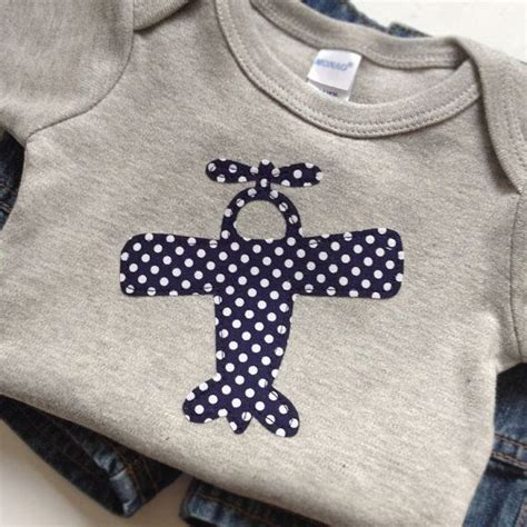 airplane clothing for babies baby boy clothes size 3 6 months navy blue polka dot