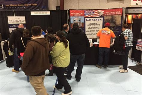 butler county home show attractions visit butler