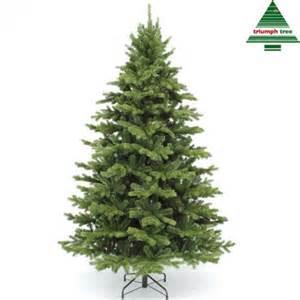 k 252 nstlicher weihnachtsbaum nordmanntanne h 246 he 2 15m x 1
