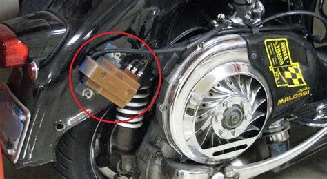 Lu Tembak Motor Verza fungsi kapasitor di motor 28 images fungsi kapasitor untuk motor 28 images mochammadhasbi93