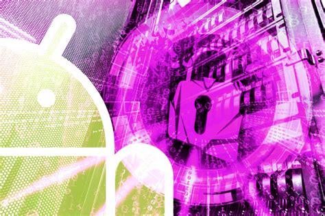 best antivirus tool best android antivirus the top 12 tools digital tech