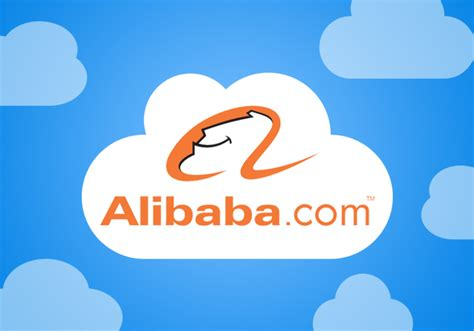alibaba cloud alibaba cloud to open data centres in india indonesia
