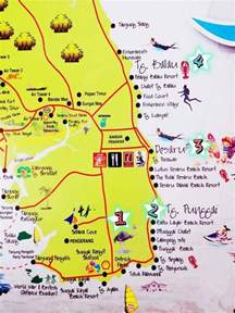 Best House Plan Sites by Singapore To Desaru Johor Taxi Services Included Travel