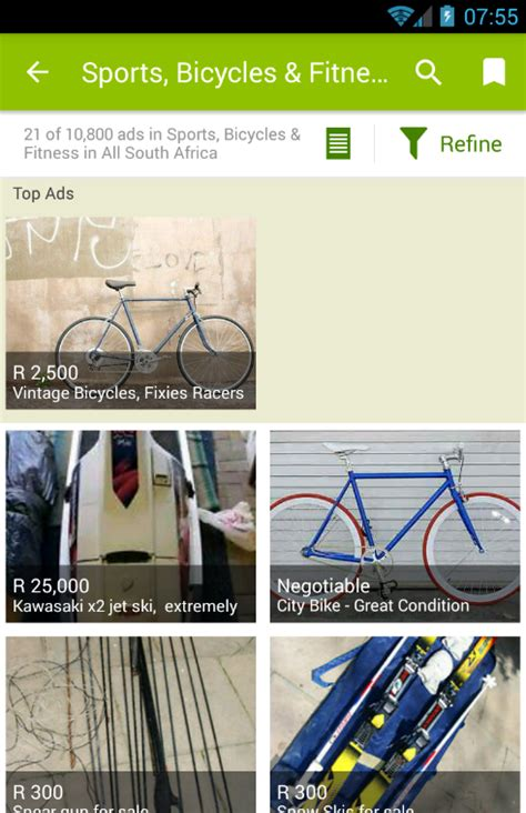 gumtree houses to buy gumtree sa sell buy now android apps on google play