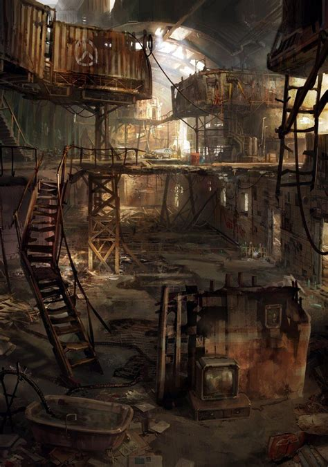 apocalypse room 26 best apocalypse collection images on post apocalypse post apocalyptic and