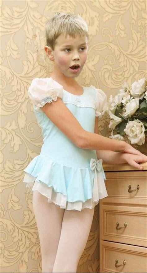 feminine preteen boy boy in dance dress by lovyne on deviantart