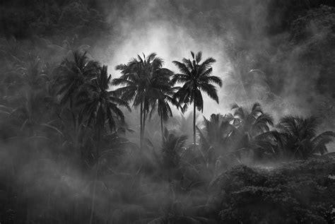 hengki koentjoro fotografer hitam indonesia