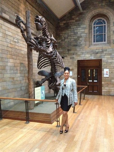 claudia webbe mp  twitter national museum museum gallery