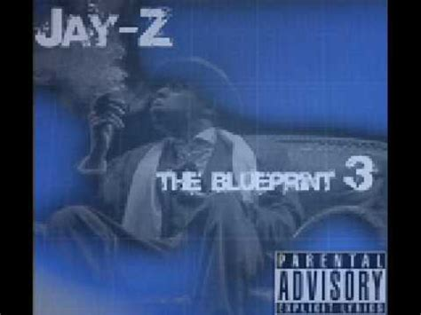 Jay z blueprint 3 free jay z blueprint 3 free download malvernweather Images