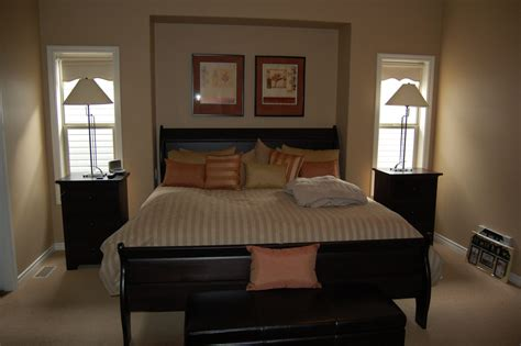 creative home design inc interior design kelowna home design creative