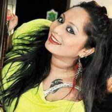 tattoo shefali alvares mp3 singer shefali alvares mp3 songs download