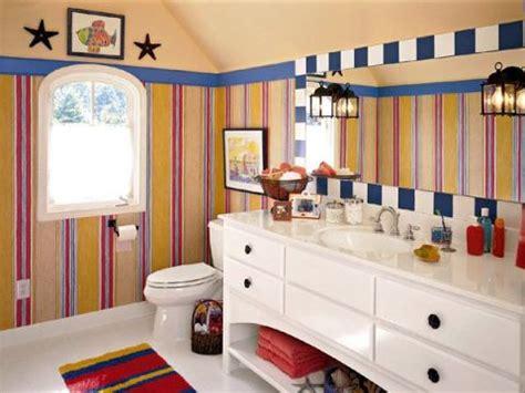 boys bathroom decorating ideas bathroom decorating ideas interior design