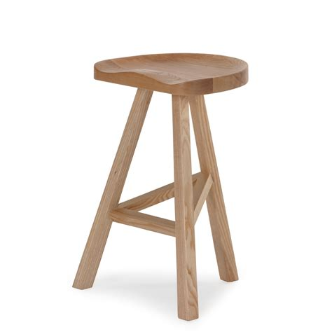 Side Table And Stool by Side Tables Stools Me And My Trend