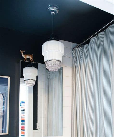 1920s bathroom light fixtures 1920s bathroom light fixtures 1920 s porcelain bathroom
