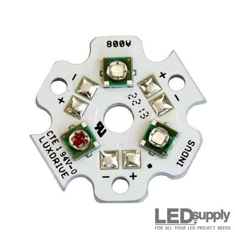Sale Driver Lu Led Luxeon 20watt luxdrive products ledsupply autos post