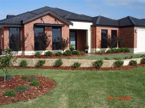 red brick house color schemes exterior colour scheme my house outdoor ideas