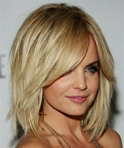 Popular Hairstyles by Most Popular Medium Hairstyles