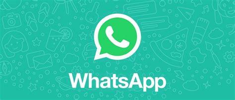 apakah kuota youthmax bisa untuk whatsapp cara download whatsapp for android dengan cepat akoso