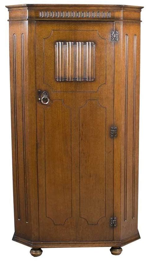 entry hall armoire best 25 single door wardrobe ideas on pinterest sliding