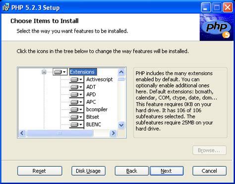 apache php and mysql windows downfiddlangmas s blog install mysql module php windows binaries apartmentrevizion