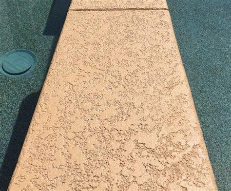 kool deck colors cool pool deck coating concrete surface paint encore