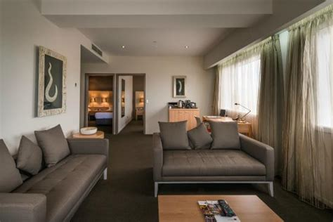 2 bedroom accommodation christchurch rendezvous hotel christchurch r m 4 3 6 rm363 updated
