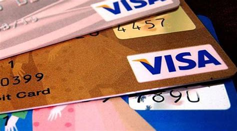 Visa Gift Card India - study shows the way we pay impacts how we value our purchase the indian express