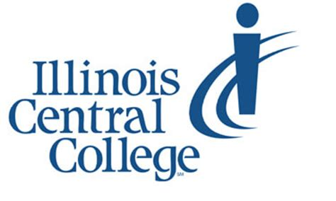 Central College 5 Mba Program by The 19 Least Expensive Aba Approved Paralegal Programs