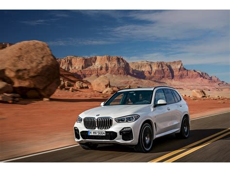 Bmw X5 Price by Bmw X5 Prices Reviews And Pictures U S News World Report