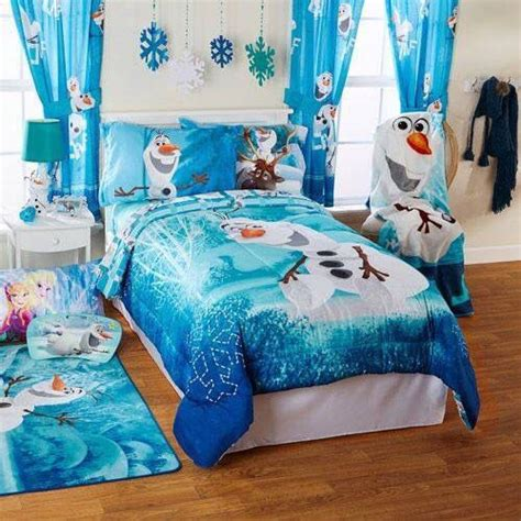 frozen comforter walmart 1000 ideas about frozen bedding on pinterest frozen