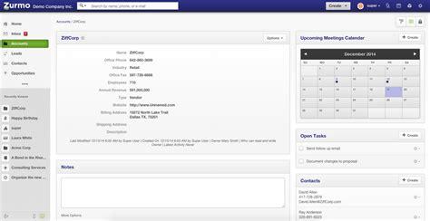 Spreadsheet Web Application Open Source open source spreadsheet web application buff