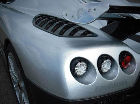 koenigsegg ccxr trevita engine koenigsegg ccxr trevita sports cars