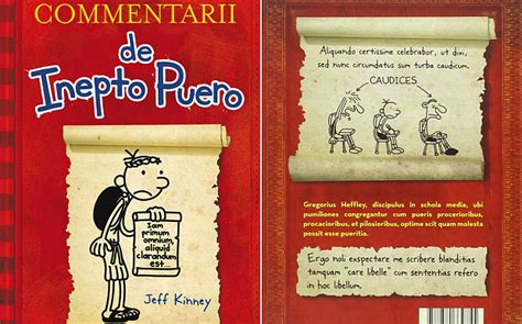 me you a diary books diary of a wimpy kid translated into by vatican