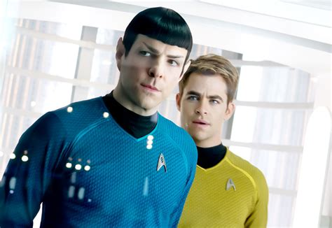 star trek new tv series 2016 new star trek tv series to be shot in toronto the star