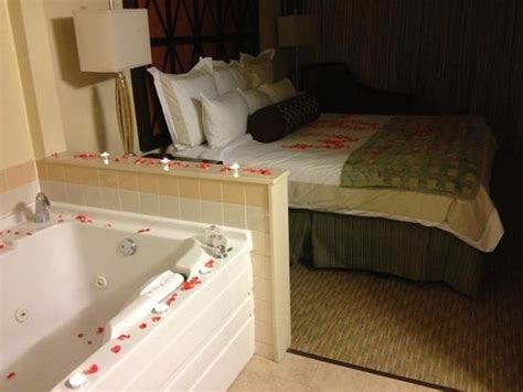 What Type Of Mattress Does The Marriott Use by From Sundeck At Children S Pool Picture Of Marriott S Grande Vista Orlando Tripadvisor