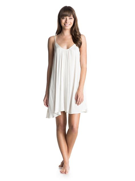 dress cover up sweet vida cover up dress arjx603021