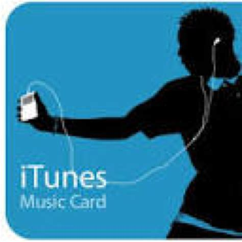 Itunes Gift Card For Free - free itunes cards easyfreeitunes twitter