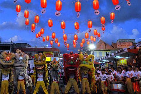 new year in mauritius festival mauritius tourist guidemauritius
