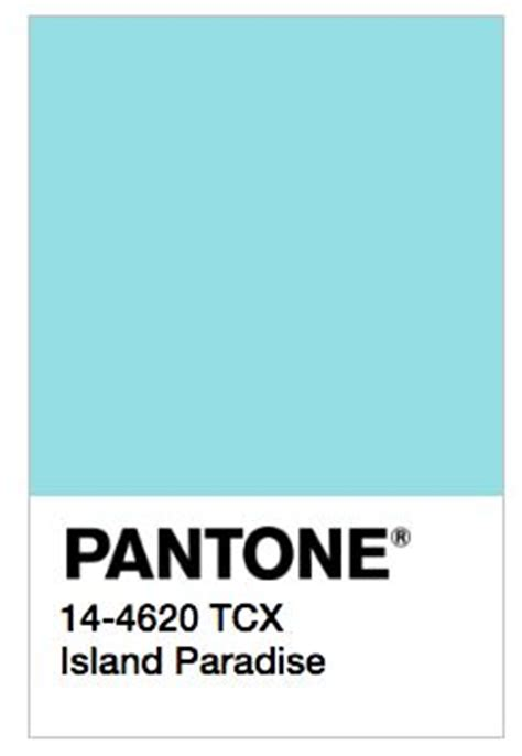 17 best images about refrigerator on pinterest pantone 17 best images about trends on pinterest resorts spring