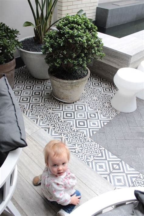 totally floored marrakech design tiles coco kelley ivanhoe hotel manly pub paul kelly design htons