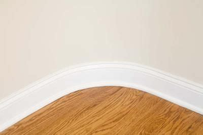 costly to add 2 more floors to a building how to paint a distressed wood floor paint distressed