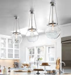 Contemporary Mini Pendant Lighting Kitchen by Glass Pendant Lights Wrapping Elegant Interior Designs