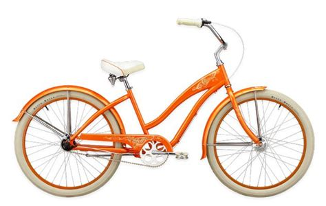 Lovely Electra Bikes For by 17 Best Images About Bicycle On