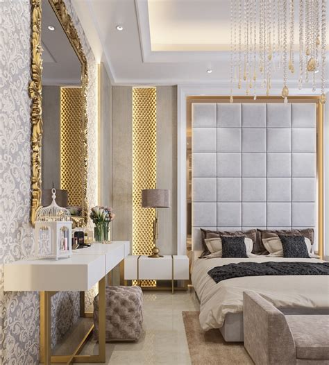 max studio home decor endearing 10 max studio home decor design decoration of
