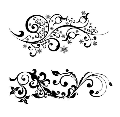 svg pattern not working the 25 best vector file ideas on pinterest free vector
